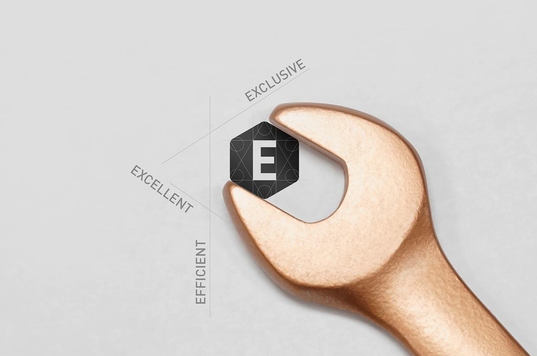 cartao-de-visitas-criativo-feito-digitais-eric-mechanic-1