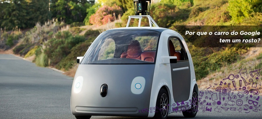 google-self-driving-autonomous-car-call-to-action2