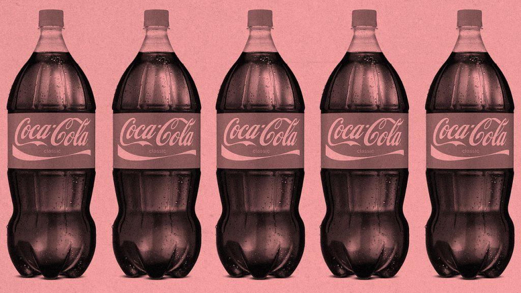 formato-garrafa-coca-cola