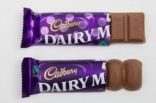 como-embalagem-influencia-sabor-comida-design-multisensorial-psicologia-experimental-chocolate-cadbury-redondo