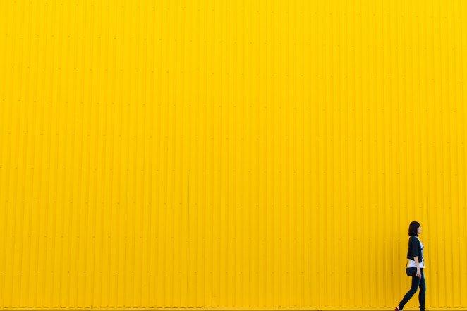 dez-dicas-design-suico-tornar-designer-melhor-composicao-minimalista-1