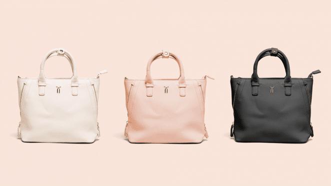dez-dicas-design-suico-tornar-designer-melhor-cores-tons-suaves-1