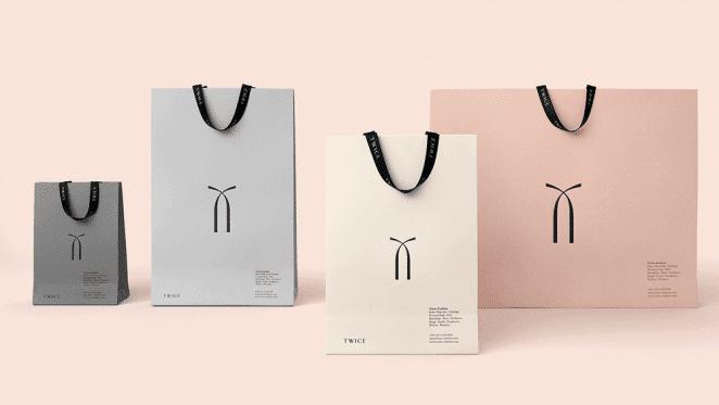 dez-dicas-design-suico-tornar-designer-melhor-cores-tons-suaves-3