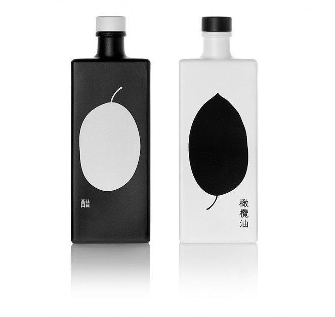 dez-dicas-design-suico-tornar-designer-melhor-preto-e-branco-2
