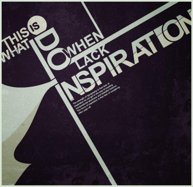 dez-dicas-design-suico-tornar-designer-melhor-tipografia-importante-como-imagens-4