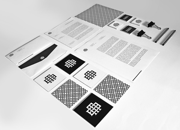 dez-dicas-design-suico-tornar-designer-melhor-usar-grids-no-design-1