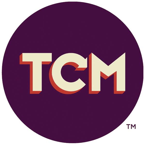 redesign-novo-logo-canal-tcm-turner-classic-movies-1