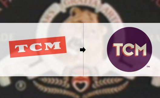 vitrine-redesign-novo-logo-canal-tcm-turner-classic-movies