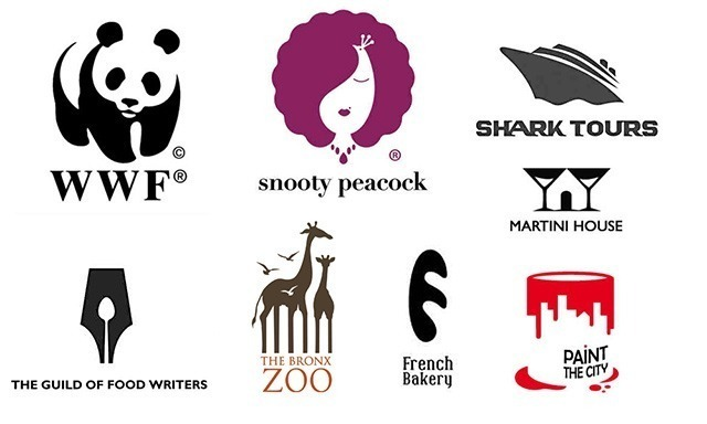 logo-trends-tendencias-logotipos-espaco-negativo-negative-space