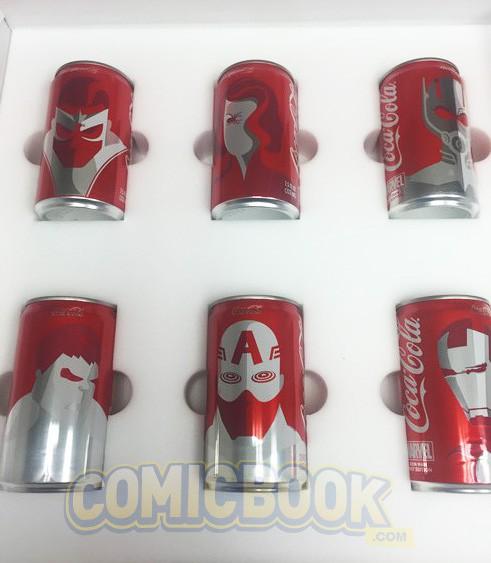 coca-cola-marvel-super-bowl-60-segundos-comercial-propaganda-3