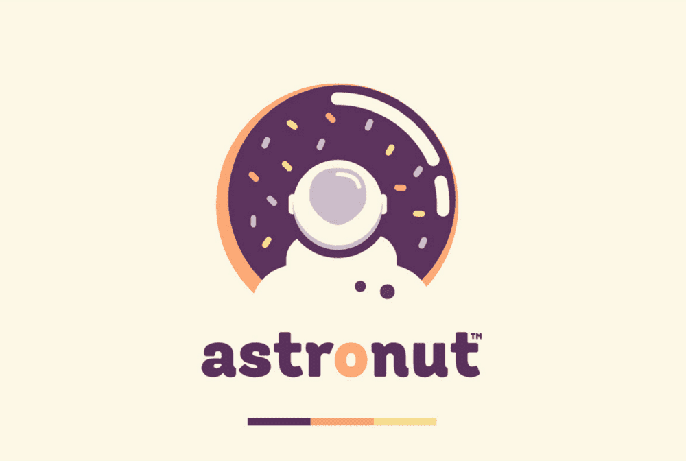 marca-astronut-donuts-espaco-sideral-1