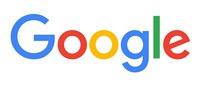 processo criativo novo logo google 1 - Processo criativo do logo do Google é revelado