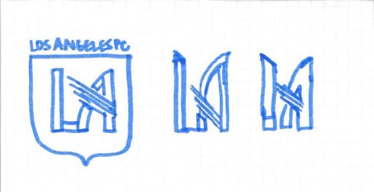 logo-do-zero-o-design-do-los-angeles-football-club-2