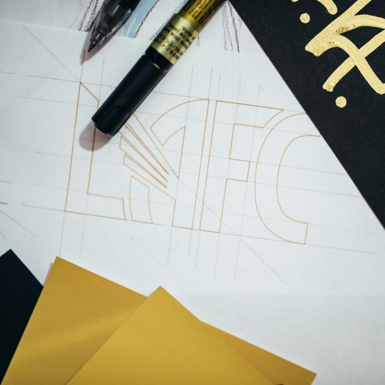 logo-do-zero-o-design-do-los-angeles-football-club-4
