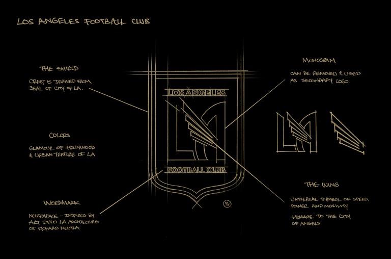 logo-do-zero-o-design-do-los-angeles-football-club-6