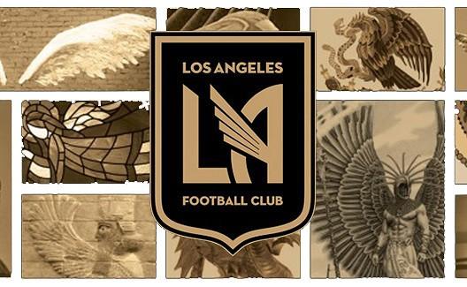 vitrine-logo-do-zero-o-design-do-los-angeles-football-club-major-soccer-league