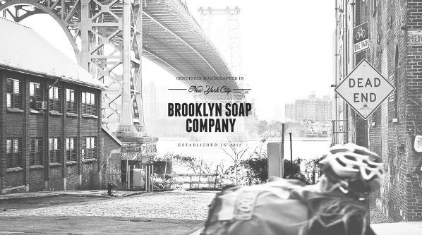 branding-como-contar-verdade-storytelling-da-marca-brooklyn-soap-company
