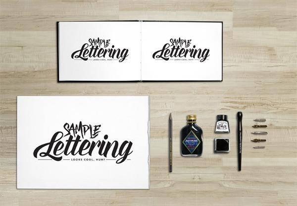 download-de-mockups-de-lettering