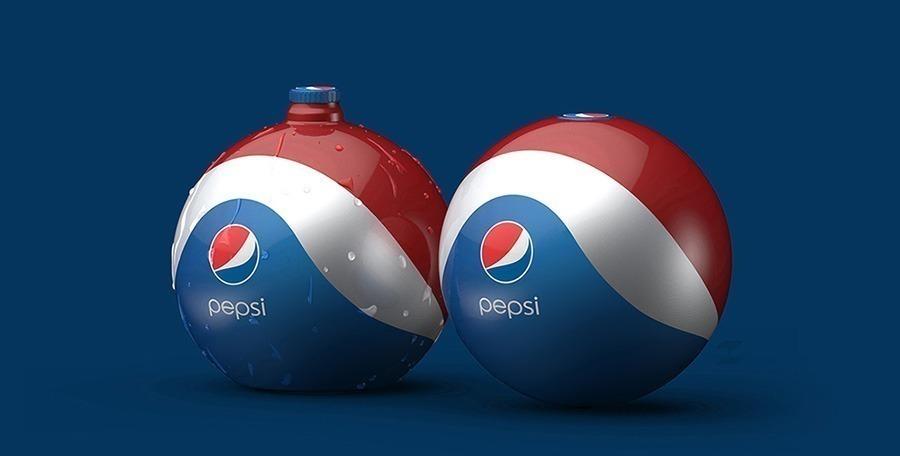 garrafa-bola-da-pepsi-rubber-ball-1