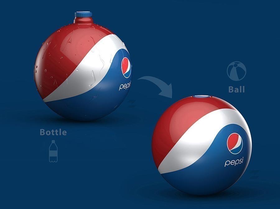 garrafa-bola-da-pepsi-rubber-ball-2