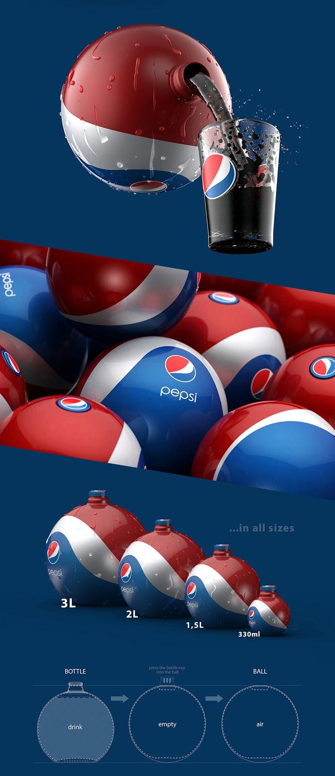 garrafa-bola-da-pepsi-rubber-ball-4