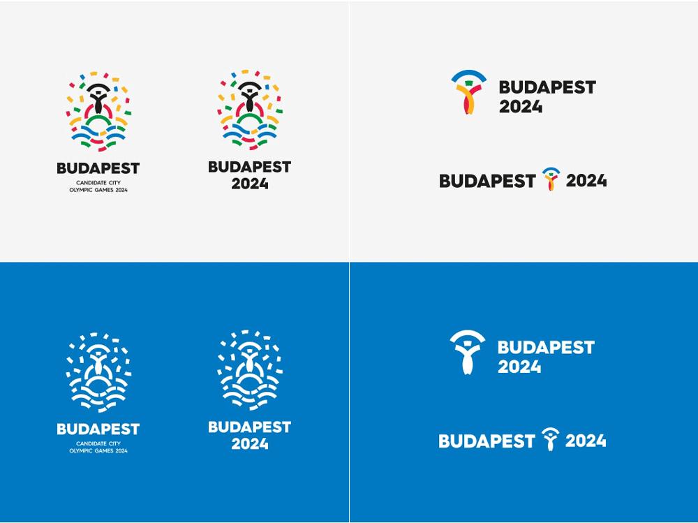 identidade-visual-completa-de-budapest-para-olimpiadas-de-2024-4