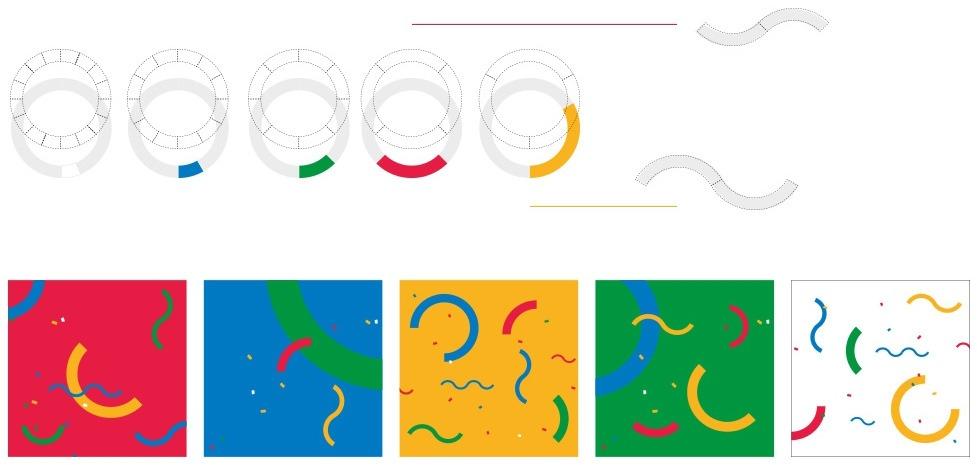 identidade-visual-completa-de-budapest-para-olimpiadas-de-2024-6