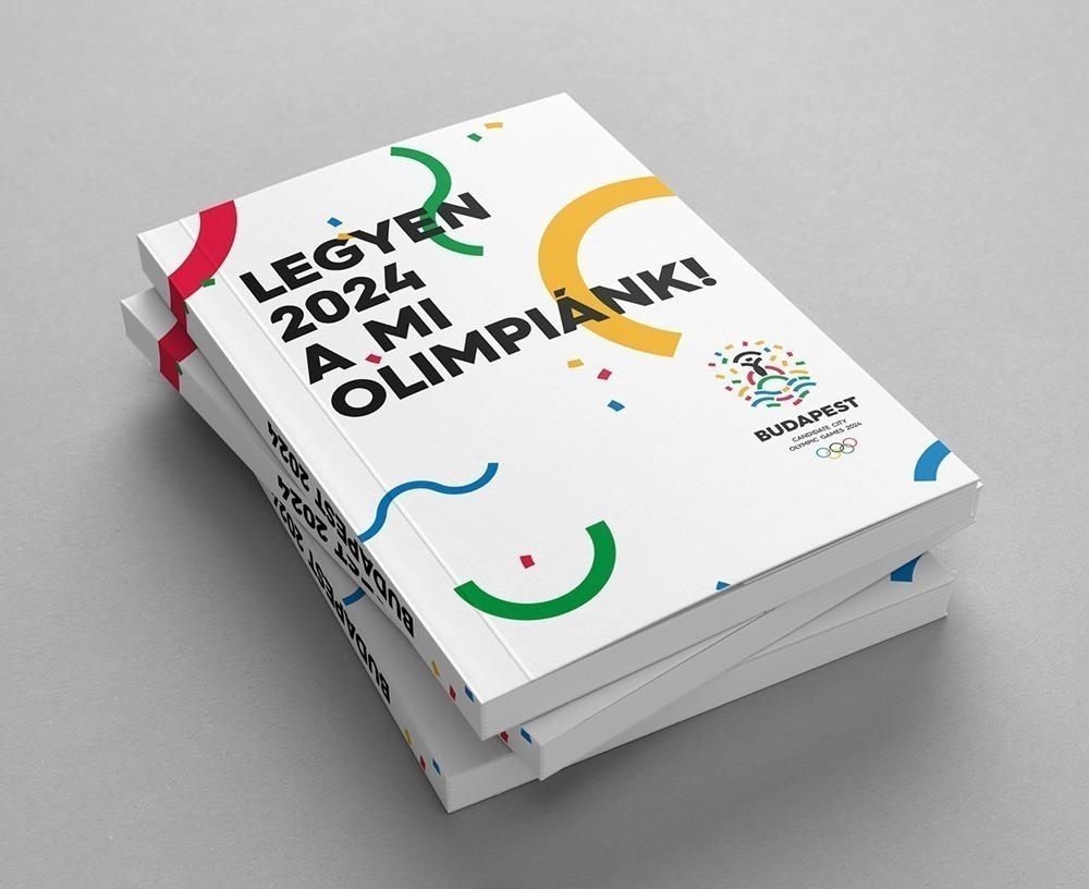 identidade-visual-completa-de-budapest-para-olimpiadas-de-2024-7