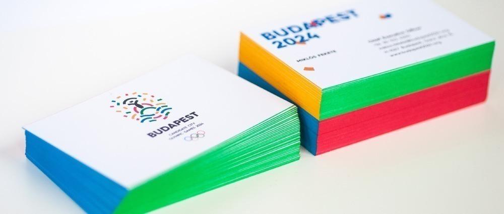 identidade-visual-completa-de-budapest-para-olimpiadas-de-2024-8