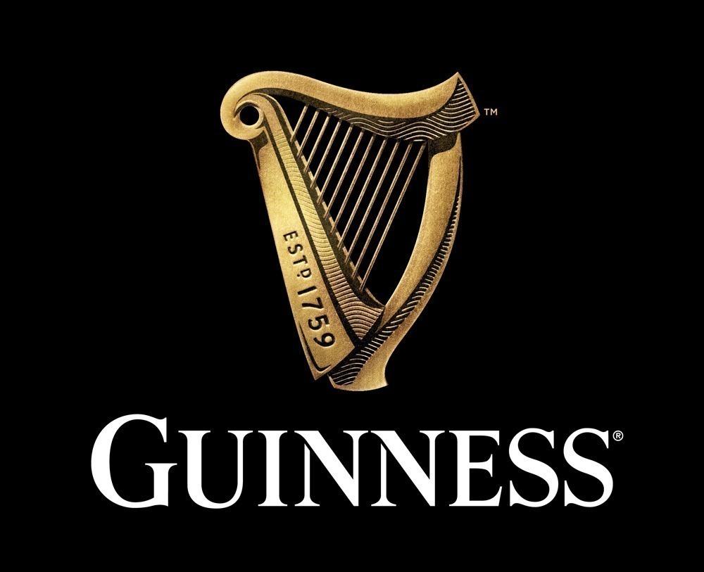 novo-logo-da-guinness-brewery-um-redesign-sofisticado-3