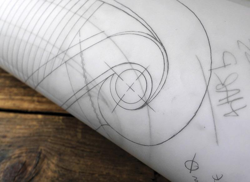 novo-logo-da-guinness-brewery-um-redesign-sofisticado-4