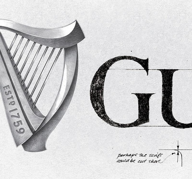 novo-logo-da-guinness-brewery-um-redesign-sofisticado-5