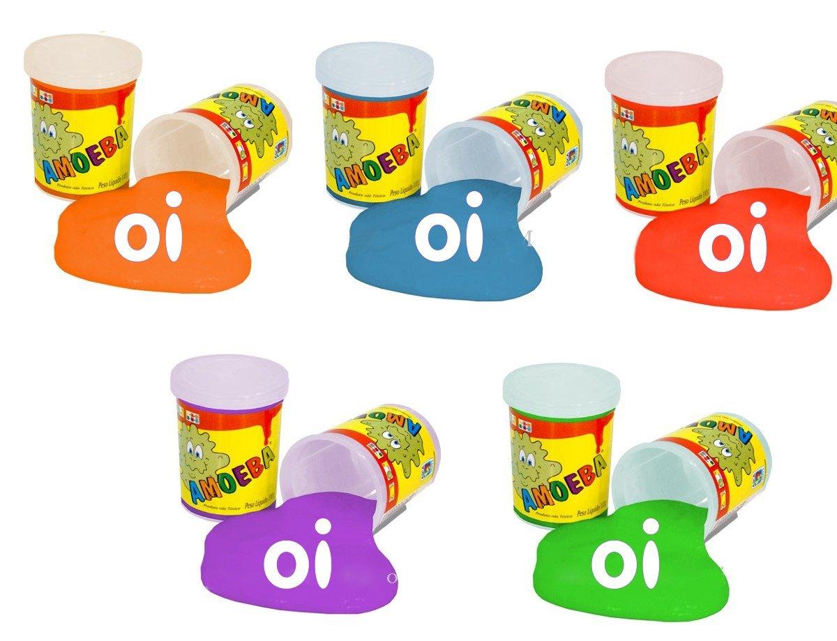 O novo logo da Oi MASSACRA os ignorantes (como a gente), você sabe por quê? 3