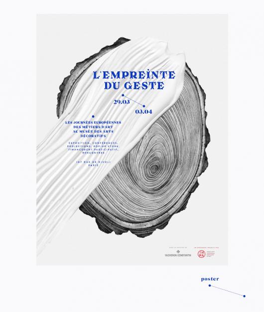 conheca-o-design-frances-parte-1-1