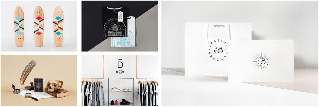 conheca-o-design-frances-parte-1-5
