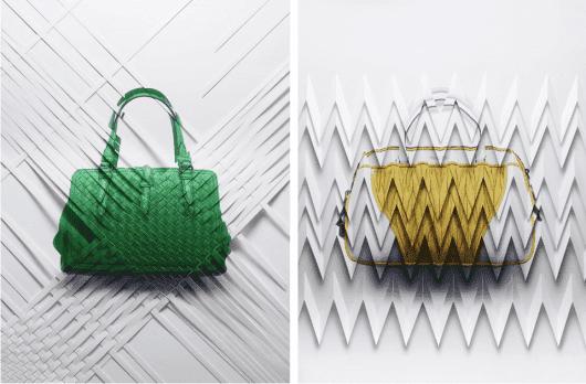 conheca-o-design-frances-parte-1-9