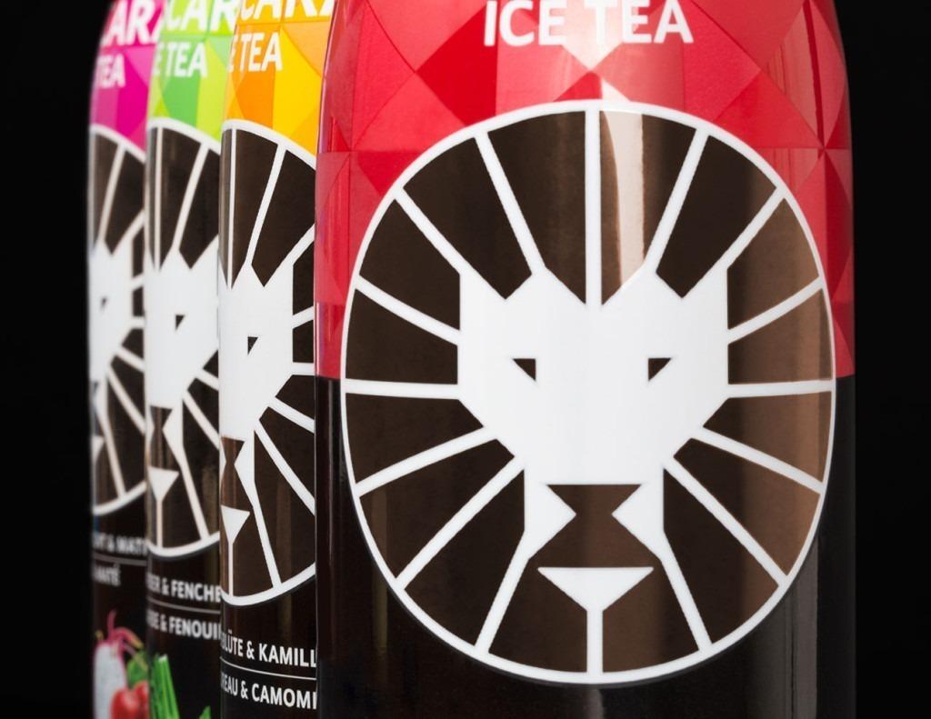 embalagens-do-cascara-ice-tea-4