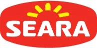 logo-flat-seara