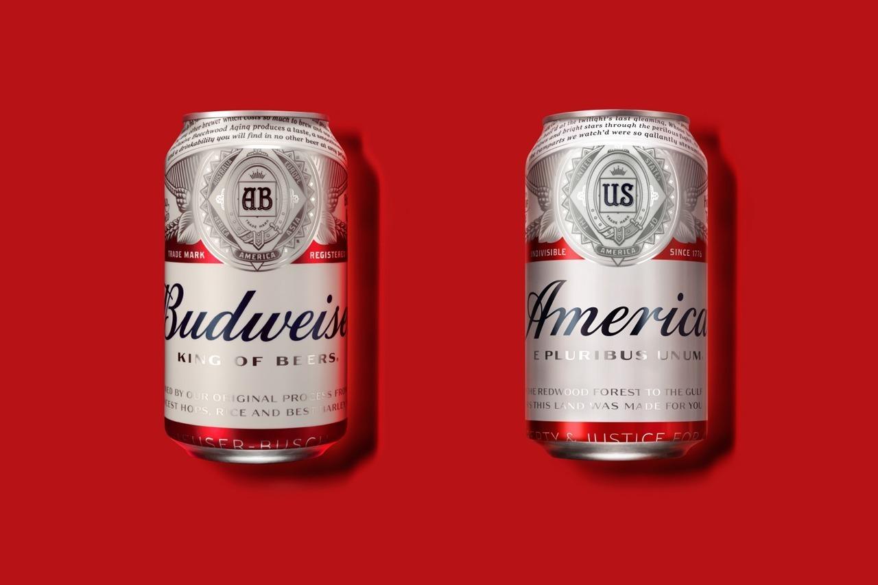 redesign-budweiser-muda-nome-para-america-1