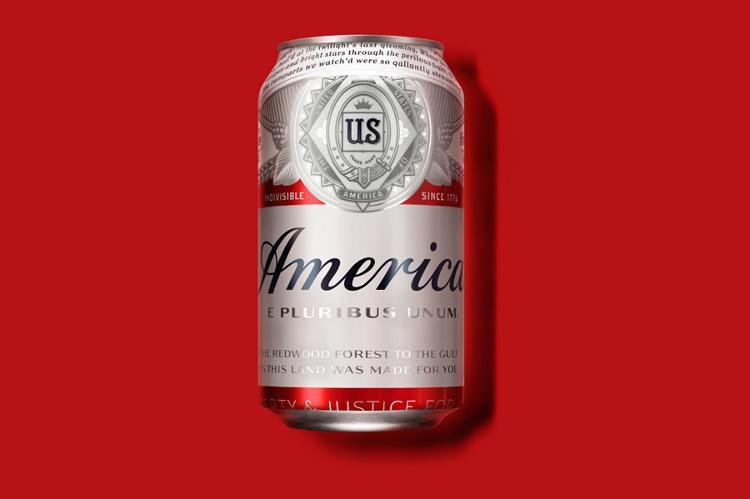 redesign-budweiser-muda-nome-para-america-2