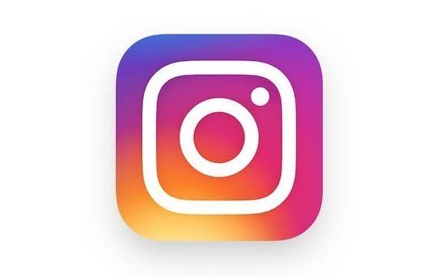 Redesign do Instagram prova que a crise chegou para todo mundo! 2