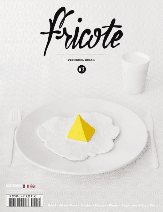 conheca-o-design-frances-parte-2-design-grafico-pelo-mundo-2