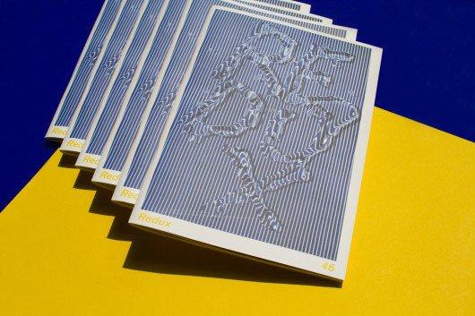 conheca-o-design-frances-parte-2-design-grafico-pelo-mundo-4