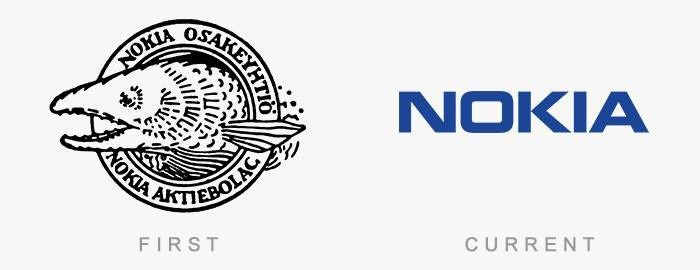 primeiros-logotipos-marcas-famosas-nokia