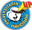 parceiro-up-universitario-publicitario