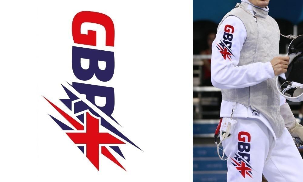 redesign-british-fencing-associacao-britanica-esgrima-novo-logo-4
