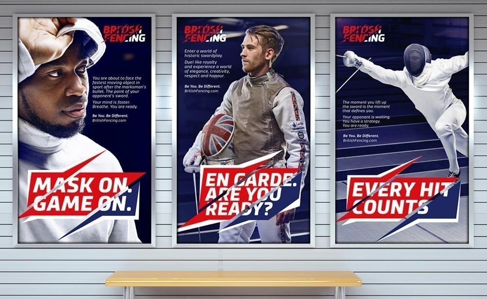 redesign-british-fencing-associacao-britanica-esgrima-novo-logo-5