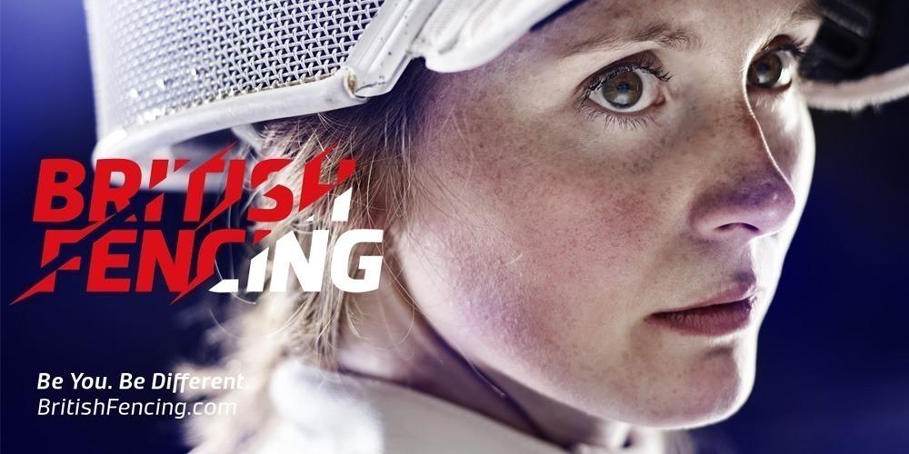 redesign-british-fencing-associacao-britanica-esgrima-novo-logo-7